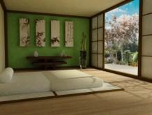 relaxing-and-harmonious-zen-bedrooms-36-554x420