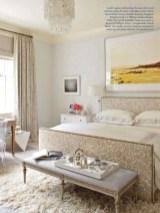 romantic-and-tender-feminine-bedroom-designs-16