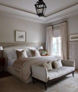 romantic-and-tender-feminine-bedroom-designs-17