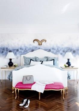 romantic-and-tender-feminine-bedroom-designs-18