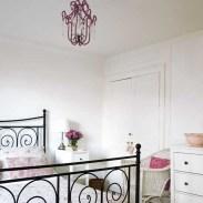 romantic-and-tender-feminine-bedroom-designs-23