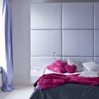 romantic-and-tender-feminine-bedroom-designs-31