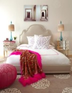 romantic-and-tender-feminine-bedroom-designs-35