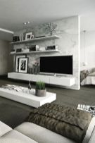 stylish-modern-wall-units-for-effective-storage-1