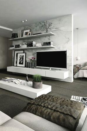 stylish-modern-wall-units-for-effective-storage-1