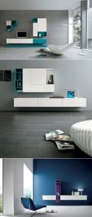 stylish-modern-wall-units-for-effective-storage-13-554x1302