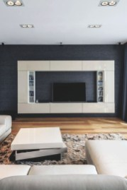 stylish-modern-wall-units-for-effective-storage-14-554x831