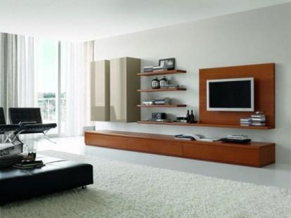 stylish-modern-wall-units-for-effective-storage-17-554x415