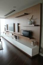 stylish-modern-wall-units-for-effective-storage-2