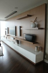 stylish-modern-wall-units-for-effective-storage-2