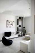stylish-modern-wall-units-for-effective-storage-27-554x829