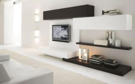 stylish-modern-wall-units-for-effective-storage-3-554x345