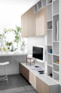 stylish-modern-wall-units-for-effective-storage-32-554x837