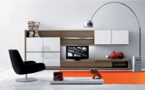 stylish-modern-wall-units-for-effective-storage-35-554x347