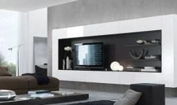 stylish-modern-wall-units-for-effective-storage-7-554x330