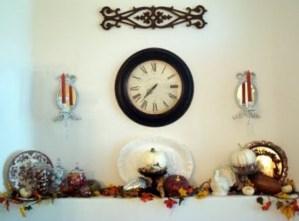 thanksgiving-mantelpiece-decor-ideas-1-554x411