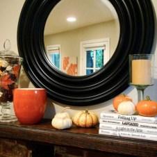 thanksgiving-mantelpiece-decor-ideas-6-554x554