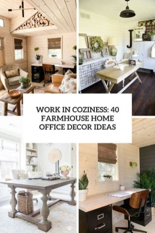 work-in-coziness-40-farmhouse-home-office-decor-ideas-cover