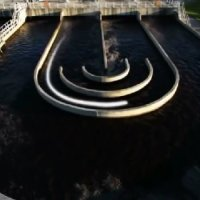 Advanced Wastewater Treatment Methods (Complete List)