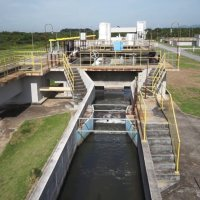 Wastewater Screening & Classification of Screens (Complete list) | Wastewater Treatment