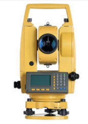Typical-Total-Station-Instrument-1