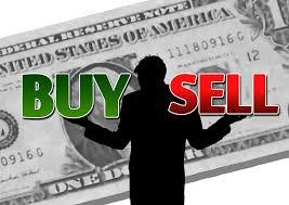 Recent Buy - SBUX