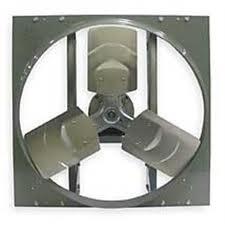 engineering foundry best quality cast iron aluminium copper brass sg iron and gun metal gas leak detector