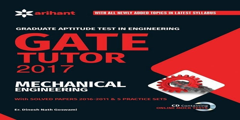 mechanical engineering tutor Search our directory of online mechanical engineering tutors today by price, location, client rating, and more - it's free.