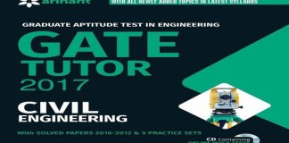 gate-tutor-2017-civil-engineering