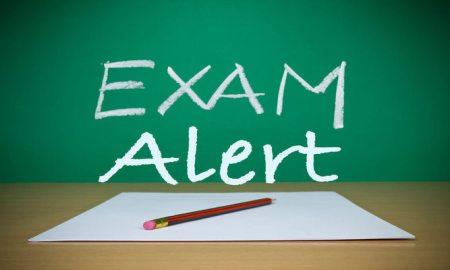 kcet 2017 exam
