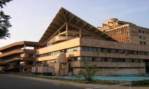 List Of Engineering Colleges In Delhi