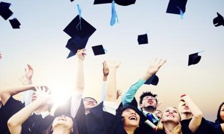 list of engineering colleges in kerala