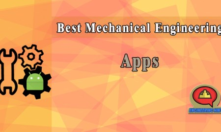 10 Best Mechanical Engineering Apps