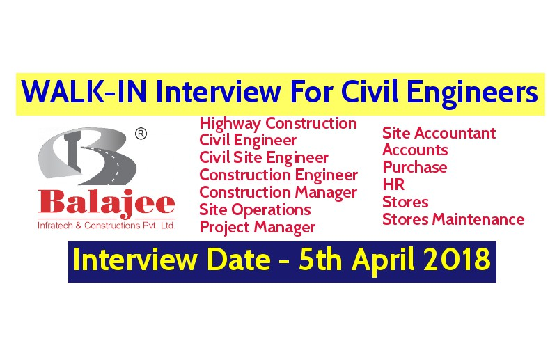 dating civil engineer