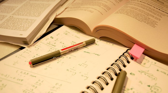 Tips To Prepare For Class 12 Biology Exam
