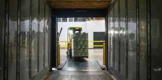 How The Production Of Electric Vehicles Will Positively Impact Logistics