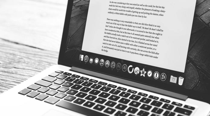 Are There Any Legit Quality Essay Writing Services for College Level
