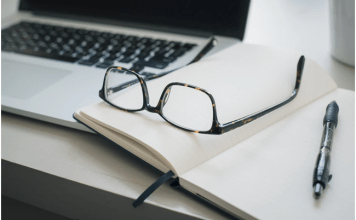How to Evaluate Essay Writing Service: Things to Pay Attention to