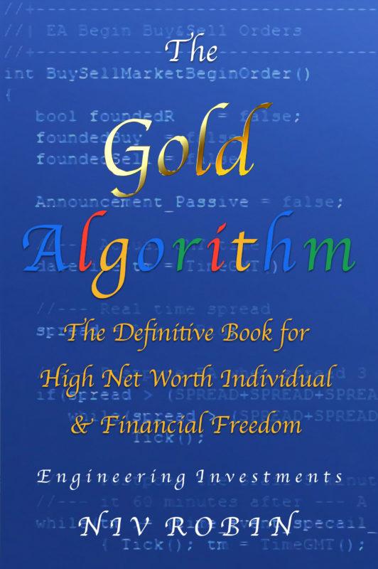 The Gold Algorithm