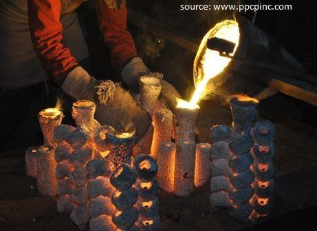 What is Investment Casting | Advantage & Disadvantages