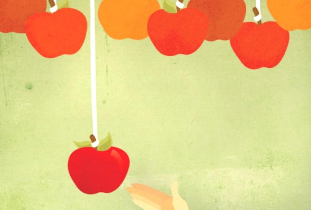 Improving America: Low Hanging Fruit