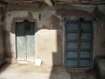 Jolva Doors