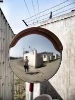 Prison or Paradise?