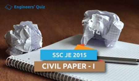 SSC-JE-2015-CIVIL-PAPER-1-PDF-DOWNLOAD