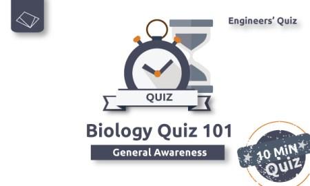biology-quiz-101-ssc-je-series