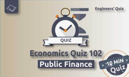 economics-quiz-102-ssc-je-series-Engineers'-Quiz