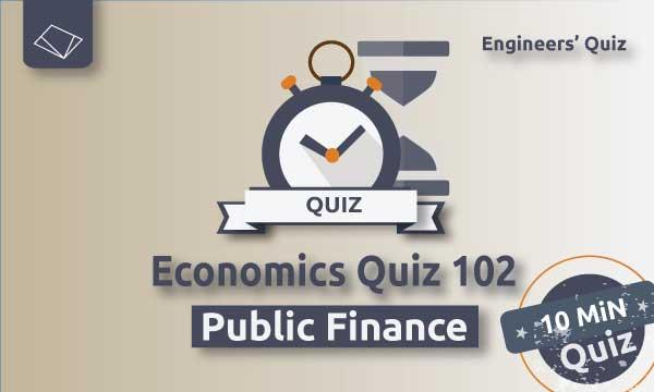 economics-quiz-102-ssc-je-series-Engineers'-Quiz