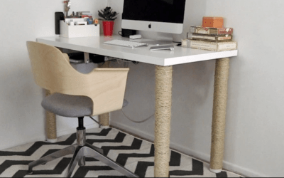 Home Office Ideas – Part 1