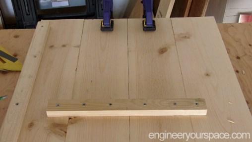 IKEA-kitchen-cart-new-top-step-2-part-2