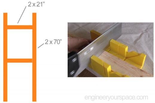 Step-1-Coat-rack_edited-1